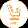 iconos para karen web-09