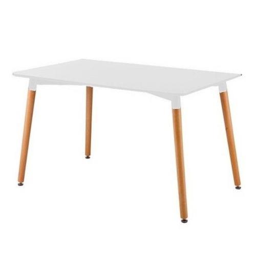 Kit Silla de Lujo. muebles de la sala de estar, jardín, comedor, cafetería y restaurante. (copia)