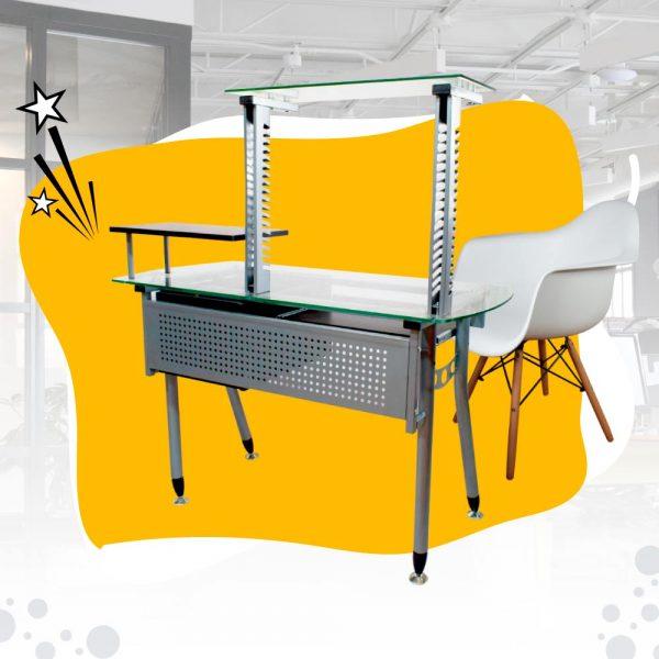 escritorio-de-cristal-delta-1-silla-eames-reposabrazos