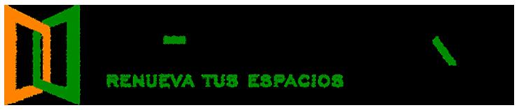 ZERILANKA S.A.S IMPORTADORES SILLAS DE OFICINAS